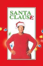 The Santa Clause (1994) Cine este Moș Crăciun?