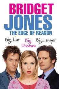 Bridget Jones: The Edge of Reason - Bridget Jones: La limita rațiunii (2004)