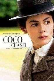 Coco avant Chanel - Coco Chanel (2009) - filme online