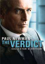 The Verdict - Verdictul (1982) - filme online