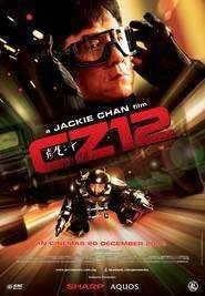 Zodiacul Chinezesc (2012) - filme online