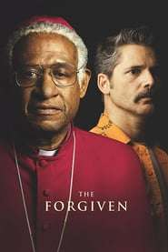 The Forgiven ( 2017 )