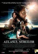 Cloud Atlas - Atlasul Norilor (2012) - filme online