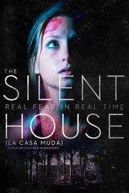 The Silent House (2010) - Filme online gratis