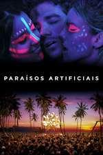 Paraísos Artificiais - Paradisuri artificiale (2012)