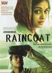 Raincoat (2004) - filme online