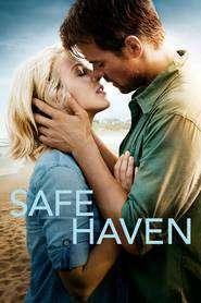 Safe Haven - Refugiu pentru viaţă (2013)
