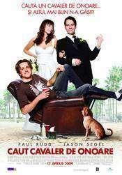 I Love You, Man (2009) - Filme online gratis subtitrate in romana