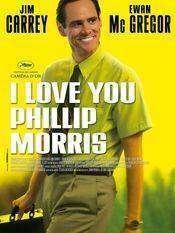 I Love You Phillip Morris - Te iubesc, Phillip Morris (2009) - filme online
