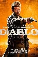Diablo (2015) - filme online