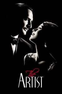 The Artist - Artistul (2011) - filme online