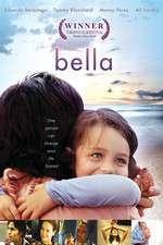 Bella - Frumuseţe (2006)