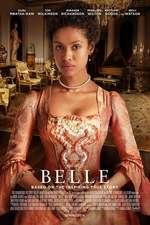 Belle (2013) - filme online