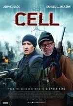 Cell (2016) - filme online