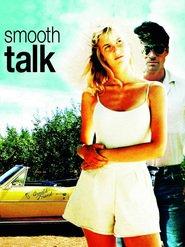 Smooth Talk – O conversație seducătoare (1985) – filme online