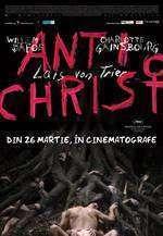 Antichrist (2009) - filme online
