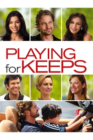 Playing for Keeps – Mereu în offside (2012)  – filme online