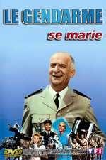 Le Gendarme se marie - Jandarmul se însoară (1968) - filme online