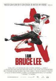I am Bruce Lee (2011) - filme online