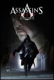Assassin's Creed II (2009) - filme online