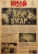 Swap (2016) - filme online subtitrate