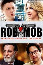 Rob the Mob (2014) - filme online