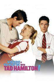 Win a Date with Tad Hamilton! (2004) - Filme online