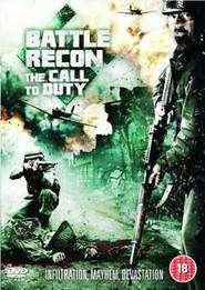 Battle Recon (2012) - filme online