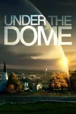 Under the Dome (2013) Serial TV - Sezonul 03