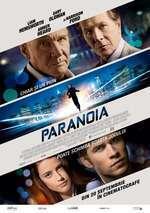 Paranoia (2013) - filme online