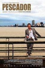 Pescador (2011) - filme online