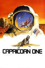 Capricorn One - Misiunea capricorn unu (1977)