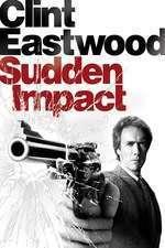 Sudden Impact – Întoarcerea inspectorului Harry (1983) – filme online
