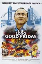The Long Good Friday - Lunga zi de vineri (1980) - filme online
