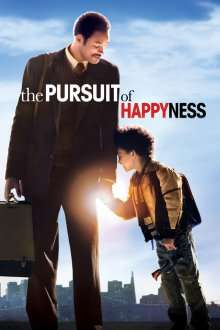 The Pursuit of Happyness – În căutarea fericirii (2006) – filme online