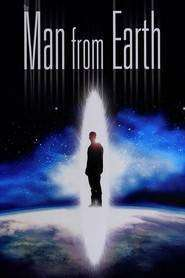The Man from Earth - Omul de pe Pământ (2007)