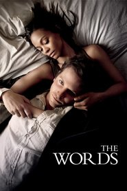 The Words ( 2012 ) - Hoțul de cuvinte