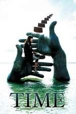 Shi gan – Time (2006)