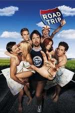 Road Trip - O escapada super (2000) - filme online
