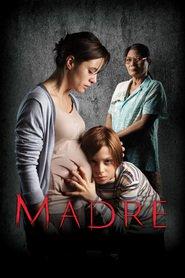 Madre ( 2016 )