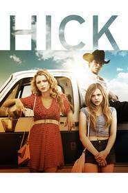 Hick (2011) - filme online gratis
