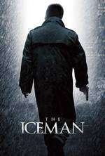 The Iceman (2012) -filme online