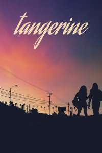 Tangerine (2015) - filme online