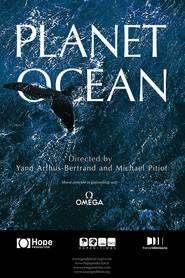 Planet Ocean (2012) – filme online