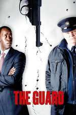 The Guard - Irlandezul (2011) - filme online