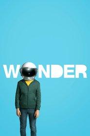 Wonder (2017) - Minunea