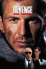Revenge - Răzbunarea (1990) - filme online