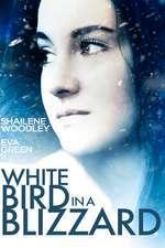 White Bird in a Blizzard (2014) - filme online