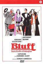 Bluff storia di truffe e di imbroglioni (1976) - filme online
