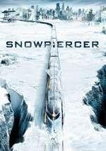 Snowpiercer (2013) - filme online